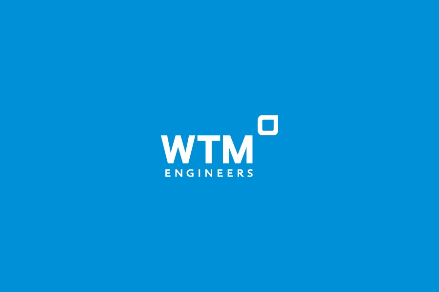 Benjamin Ledig Senior Art Director/Designer WTM Engineers